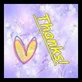www.tvn.hu_903373a3deb015d3262d92e647c03f31.jpg